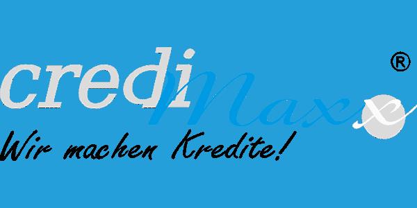 Credimaxx-kredit-ohne-schufa.png