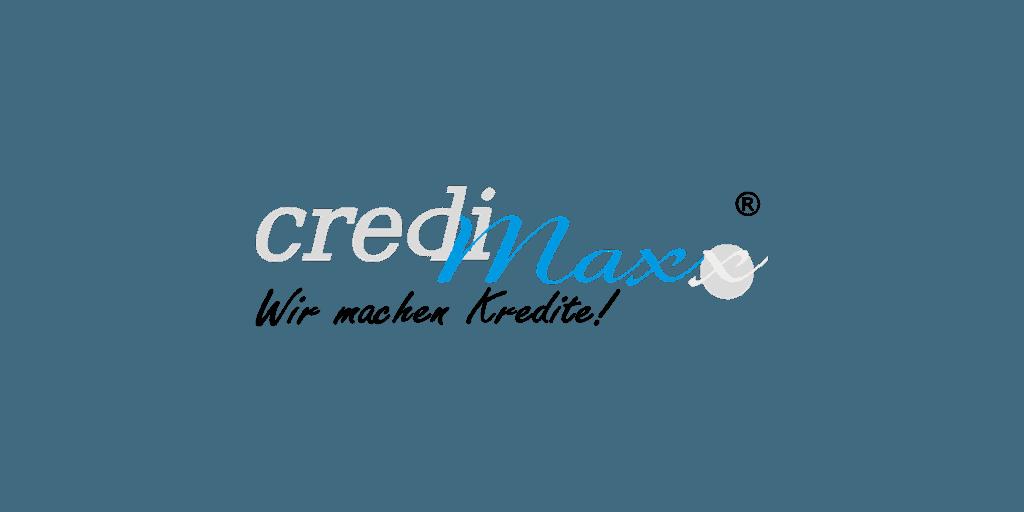 Credimaxx-kredit-ohne-schufa